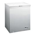 ХолодильникиLiberty DF-150 C