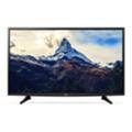 ТелевизорыLG 43UH610V