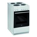 Кухонные плиты и варочные поверхностиMora ES 103 MW