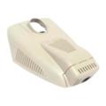ВидеорегистраторыFalcon WS-01-BENZ03