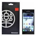 Защитные пленки для мобильных телефоновLenovo PG39A464J4