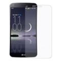 Защитные пленки для мобильных телефоновDrobak LG G Flex D958 Anti-Shock (501560)