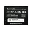 Аккумуляторы для мобильных телефоновPowerPlant Lenovo A680, BL192 (DV00DV6225)