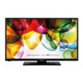 ТелевизорыFerguson V32HD273