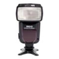 Meike MK950 II for Canon