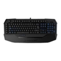 Клавиатуры, мыши, комплекты ROCCAT Ryos MK Pro (CHERRY MX Red) Black USB