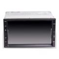 Автомагнитолы и DVDPhantom DV-7005