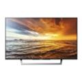 ТелевизорыSony KDL-43WD755