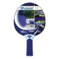 Ракетки для настольного теннисаDONIC Alltec hobby