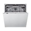 Посудомоечные машиныWhirlpool WIC 3C26 F