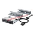 HP 15-In-1 USB2/3 5.25 MCR (G1S79AA)