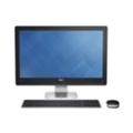 Dell Inspiron 5459 (O54I5810DGW-36)