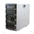 Серверы Dell PowerEdge T330 (210-AFFQ-LFF)