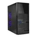 Delux DLC-MD215 450W Black