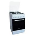 Кухонные плиты и варочные поверхностиCANREY CGE6022GT