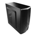 КорпусаAeroCool CS-1102 Black