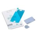 Защитные пленки для мобильных телефоновMomax PSPGAPIP5