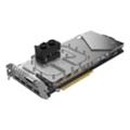 ВидеокартыZOTAC GeForce GTX 1080 ArcticStorm (ZT-P10800F-30P)