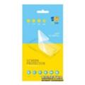 Защитные пленки для мобильных телефоновDrobak Samsung Galaxy A3 A310F глянцевая (508986)