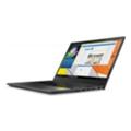 НоутбукиLenovo ThinkPad T570 (20H9S00L00)