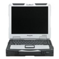 Ноутбуки Panasonic Toughbook CF-31 (CF-3141604T9)