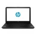 НоутбукиHP 15-ba018ur (P3T24EA)