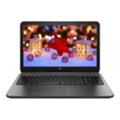 НоутбукиHP 250 G5 (1LT93ES) Black