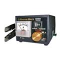 Пуско-зарядные устройстваMaster Watt Зарядное устройство 12В 15A