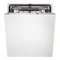 Посудомоечные машиныAEG FSE 73700 P