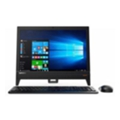 Lenovo IdeaCentre 310-20 (F0CL0046UA)