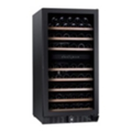 ХолодильникиDunavox DX-94.270DBK