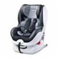 Детские автокреслаCaretero Defender Plus Isofix Grey