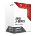 ПроцессорыAMD A10-9700 (AD9700AGABBOX)