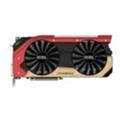 ВидеокартыGainward GeForce GTX 1070 Ti Phoenix GS (426018336-4016)