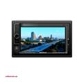 Автомагнитолы и DVDShuttle SDUD-6970