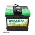 Tenax 6СТ-52 АзЕ PREMIUM TE-H4-1 (552400047)