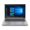 Lenovo IdeaPad 330-15IKB Platinum Grey (81DC010LRA)