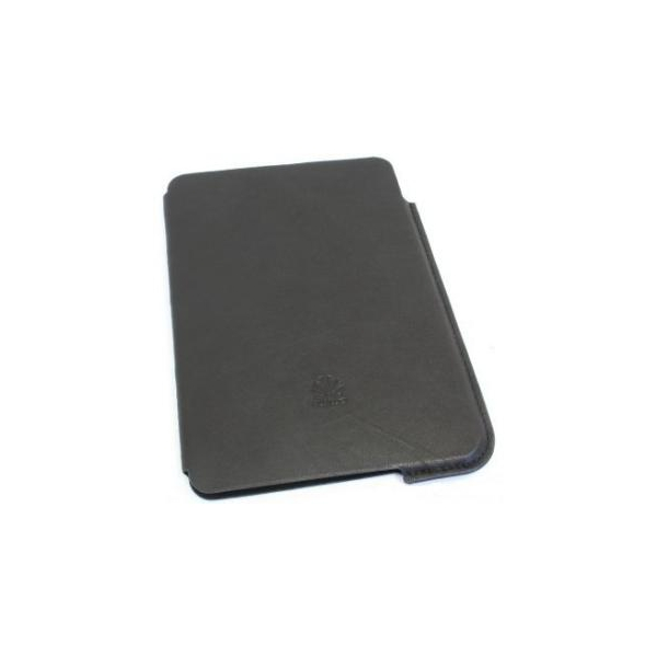 Huawei Чехол для MediaPad 7 (02355686)