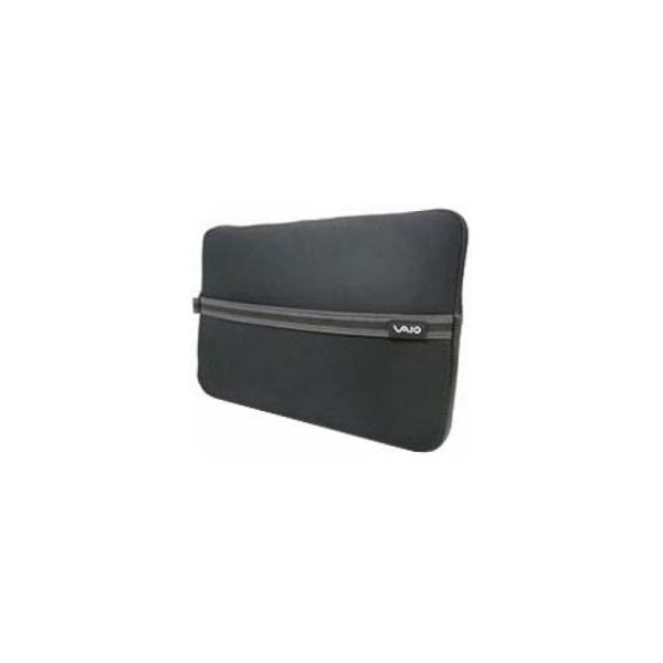 Sony VGP-AMN1C13/B