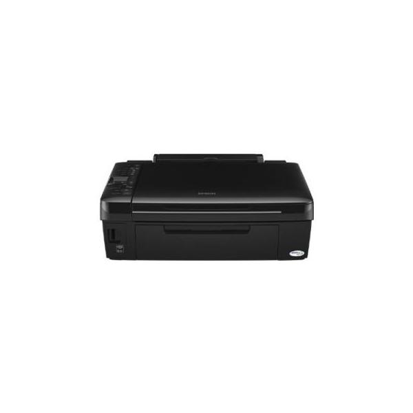 Epson Stylus NX420