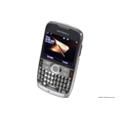 Мобильные телефоныMotorola Theory