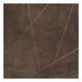 Керамическая плиткаDvarcioniu Code A-805 450x450
