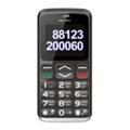 Мобильные телефоныteXet TM-B311