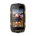 Мобильные телефоныTeXet X-driver TM-4104R