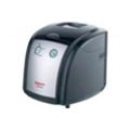 ХлебопечкиSaturn ST-EC0121