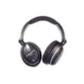 НаушникиAudio-Technica ATH-ANC7