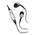 Телефонные гарнитурыSony Ericsson HPM-75