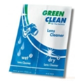 GREEN CLEAN LC-7010-1