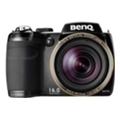 Цифровые фотоаппаратыBenQ GH700