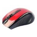 Клавиатуры, мыши, комплектыA4Tech G9-500F Red USB